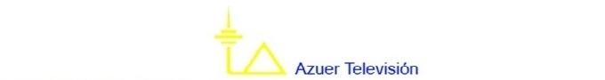 teleazuer_680x90