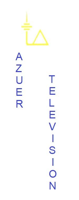 teleazuer_300x760